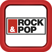 Radio Rock&Pop for Android