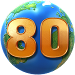 Around the World in 80 Days v1.4