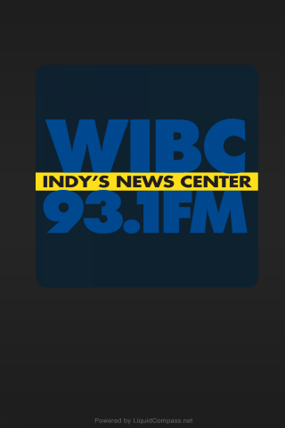 WIBC Indy's News Center
