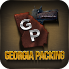 Georgia Packing icon