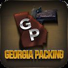 Georgia Packing icon