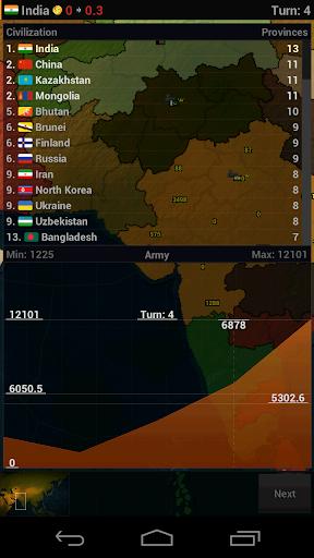 Age of Civilizations Asia Lite 1.15a GameGuardianAPK.xyz 5