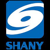 Shany CCTV Tools