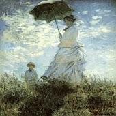 Gallery Monet