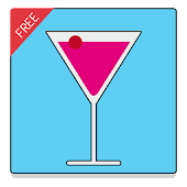 Party Cocktails Recipes
