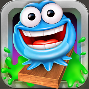 The MoonGoons 解謎 App Store-癮科技App