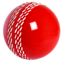 IPL Cricket Live Streaming icon