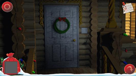 Santa vs. Zombies v1.08