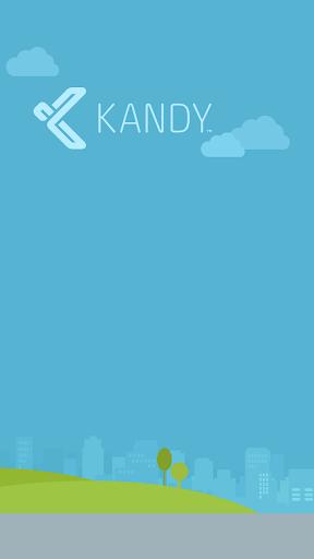KANDY Communicator