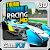 Thumb Formula Racing file APK Free for PC, smart TV Download