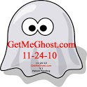 Ghost - Virtual Cellphone icon