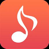 無料で音楽聴き放題!-MelodyMusic-MP3連続再生