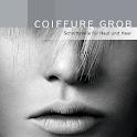 Coiffure Grob ShopVille-Zürich icon