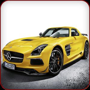 Bugatti Veyron Engine Sound Mp3 >> Car Sounds Pro|免費玩娛樂App-阿達玩APP