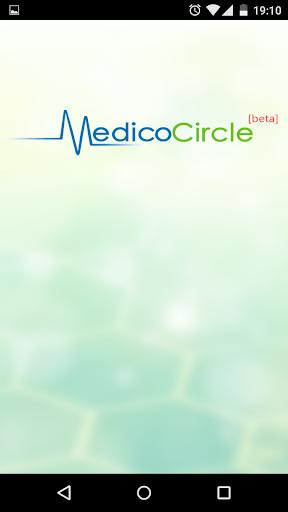MedicoCircle