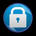 Proximity AutoLock icon
