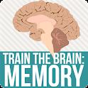 Train the Brain: Memory icon