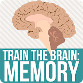 Train the Brain: Memory