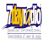Sevenday Radio Internacional