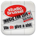 Music For Life icon