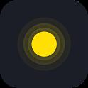 1 Dot : Maximum Challenge icon