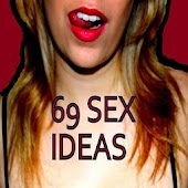 69 Sex Ideas