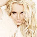 Britney Spears Fan App icon