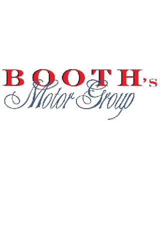 Booth's Motor Group