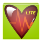 Rapid Heart Rate LITE
