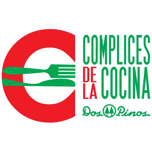 Cómplices de la Cocina 生活 App LOGO-APP試玩