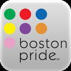 Boston Gay Pride icon