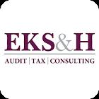 EKS&H icon