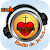 Rádio de Jesus file APK for Gaming PC/PS3/PS4 Smart TV