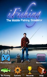 i Fishing 1