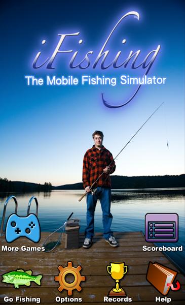 i Fishing v6.0