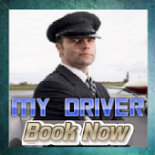 My Driver Book Now