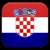 Croatian Radios