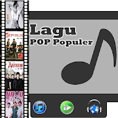 Lagu Pop Populer