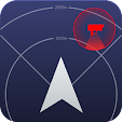 GPS Ант�.. file APK for Gaming PC/PS3/PS4 Smart TV