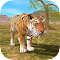 Tiger Adventure 3D Simulator 1.0.0 Apk