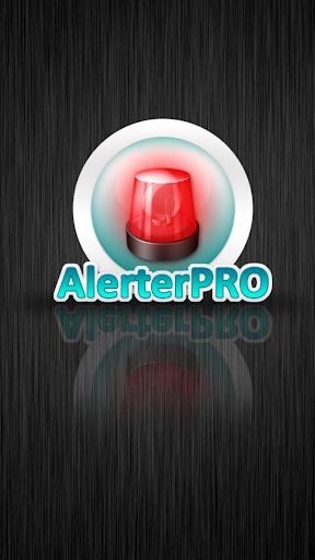 AlerterPro Free