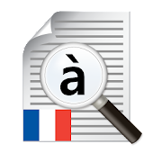Text Scanner French (OCR)