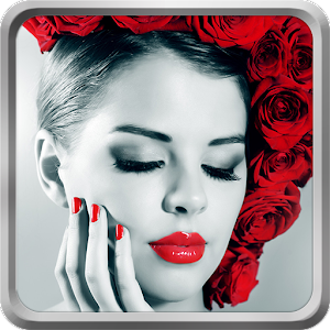 Lyrebird Studio Color Effect Booth Pro v1.4.2