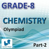 Grade-8-Olympiad-Chem-Part-2