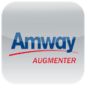 Amway Augmenter icon