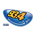 Radio Shoma 934 icon