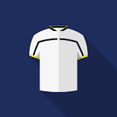 Tottenham Hotspur FC Fan App