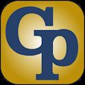 Georgetown Prep logo
