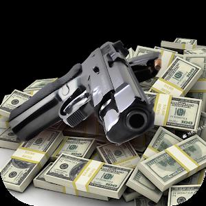 Life of a Mobster MOD APK 1.1.0 (Mega Mod)