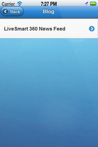 玩商業App|LiveSmart 360免費|APP試玩